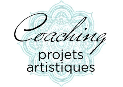 Coaching projets artistiques