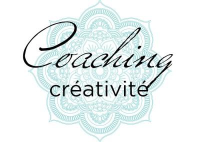 Coaching créativité