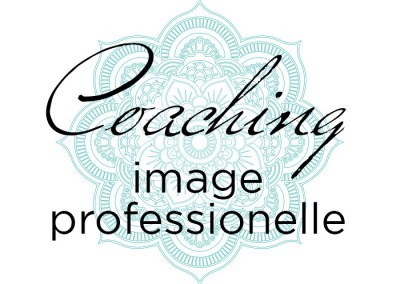 Coaching image professionnelle