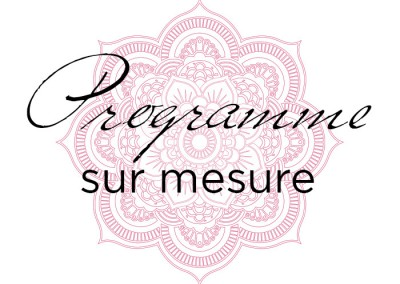 Sur Mesure