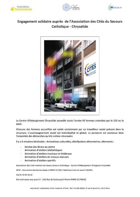 Engagement-solidaire-Chrysalide-Association-Toutetalents-Sihem-Aubertin