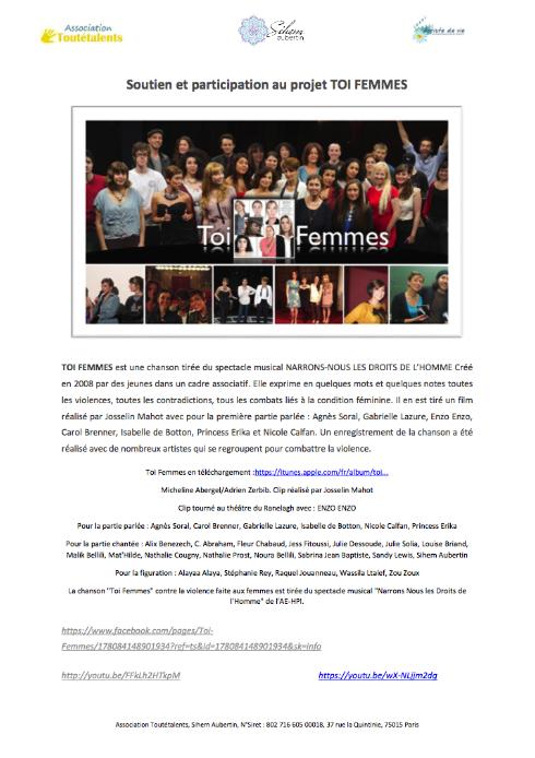 TOI-FEMMES-Association-Toutetalents-Sihem-Aubertin
