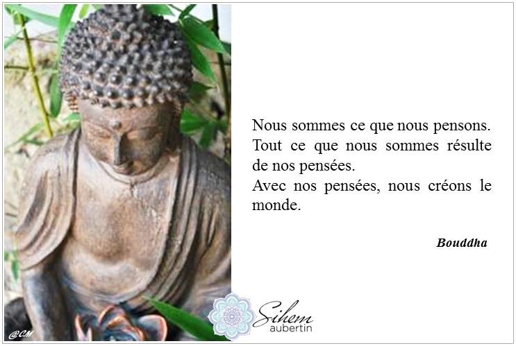 bouddha sihemaubertin